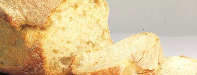 A San Sebastiano al Vesuvio la prima Festa del pane vesuviano per ottenere il riconoscimento Unesco
