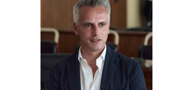 """Emendamento sui condoni, il sindaco di Ottaviano: """"Finalmente spiraglio"""""""