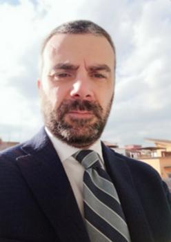 L'UDC di Marigliano ha un nuovo commissario cittadino: Alfonso Calabria
