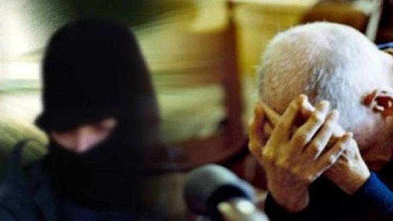 Volla. Tentò di rubare la pensione ad un anziano. Arrestato 49enne