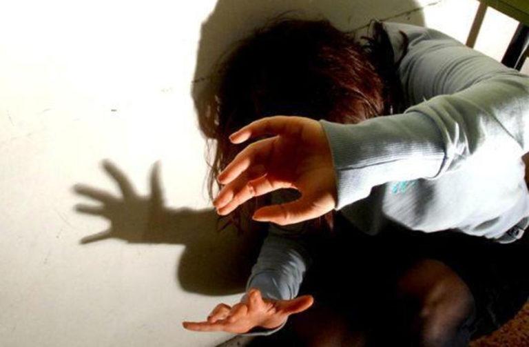 Saviano. Picchia la moglie davanti al figlio, arrestato dopo anni di violenze