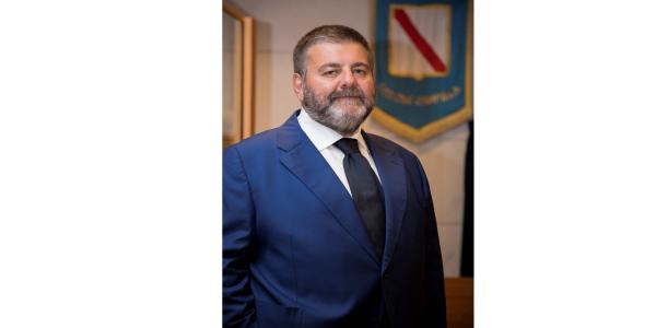 """Mocerino: """"Solidarietà all'associazione Pasquale Feliciello per il raid subito"""""""