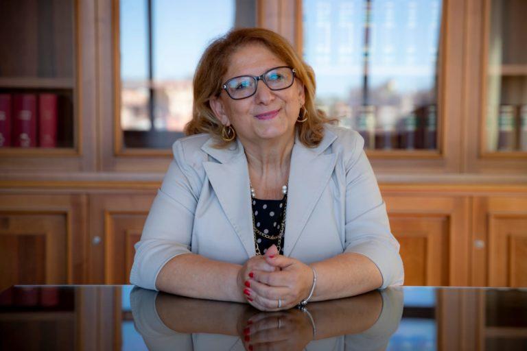 Tribunale Nocera Inferiore, Villani (M5S) chiede l'intervento di Bonafede