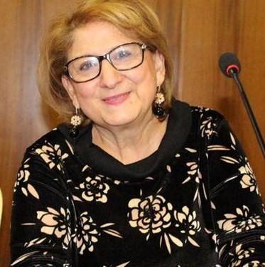 Scuole senza riscaldamento, la deputata Villani scrive alla Provincia