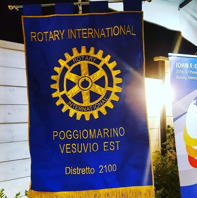 Giornata contro violenza donne, il Rotary organizza un convegno