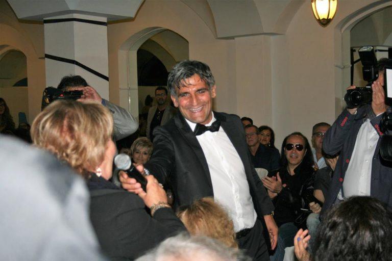 A Mariglianella la befana dell'associazione Vesuvius di Angelo Iannelli