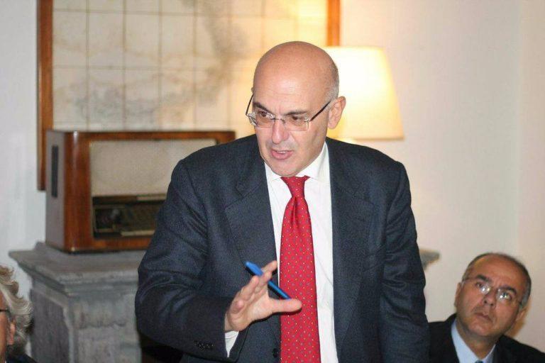 Il ministro Bonafede risponde all'appello dell'Ordine degli Avvocati