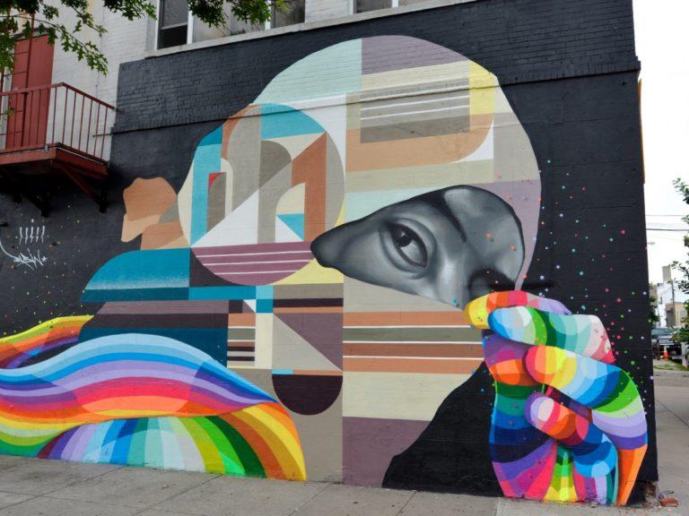 Marigliano. Art Project, bando per realizzare opere d'arte in città