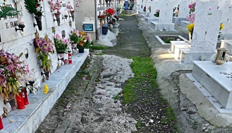 Stop al Tempio Crematorio. Il consorzio intercomunale cimiteriale dice no all'avvio del progetto