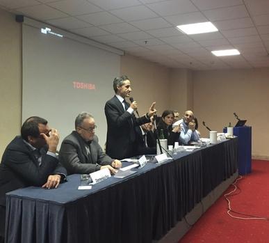 Sanità: Caldoro, il Ministro Grillo applica la legge e siamo condannati al commissariamento