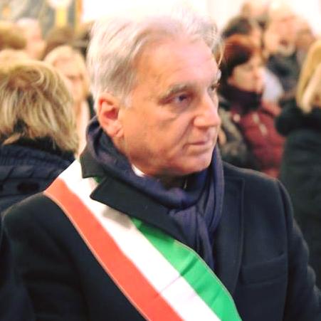 """PUC, il sindaco Abete: """"No a sterili polemiche, si al dialogo costruttivo"""""""