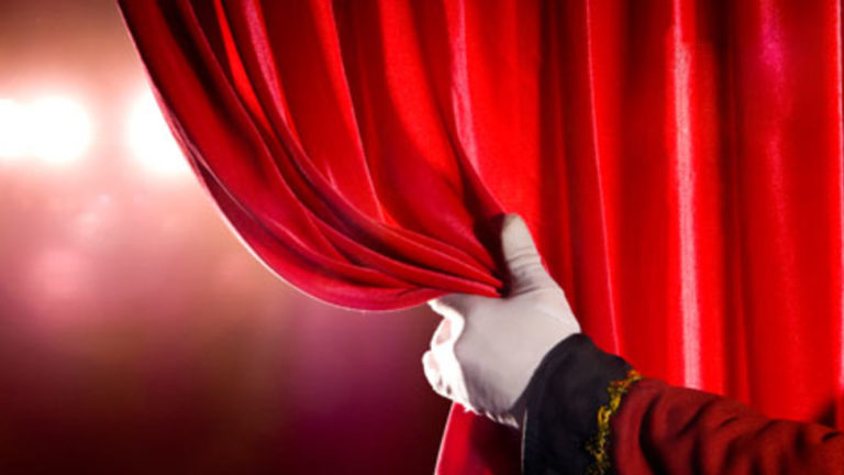 """Scuola di teatro gratuita, a Forcella parte: """"Transit"""""""