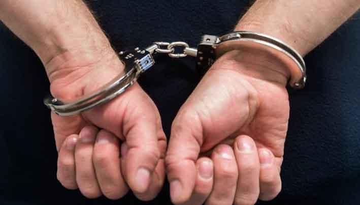 Gragnano. Due arresti per l'omicidio del 17enne