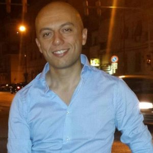 "Riapertura guardia medica, Coccia: ""Battaglia vinta"""