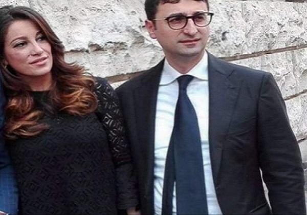 Rinnovo cariche del foro di Nola: tra i candidati Luigi Manzi