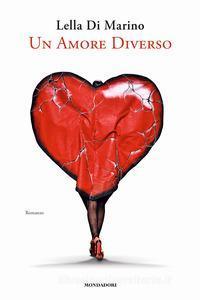 """""""Un amore diverso"""", successo nazionale per il libro sulla vita di Molaro"""