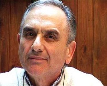 Anniversario della scomparsa del sindaco Allocca,una messa per ricordarlo