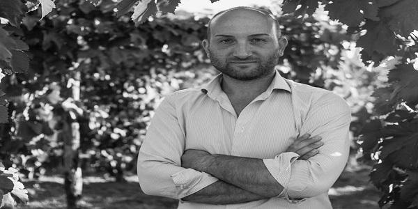 Consorzio tutela vini Vesuvio, al MANN ospiti 25 aziende vinicole