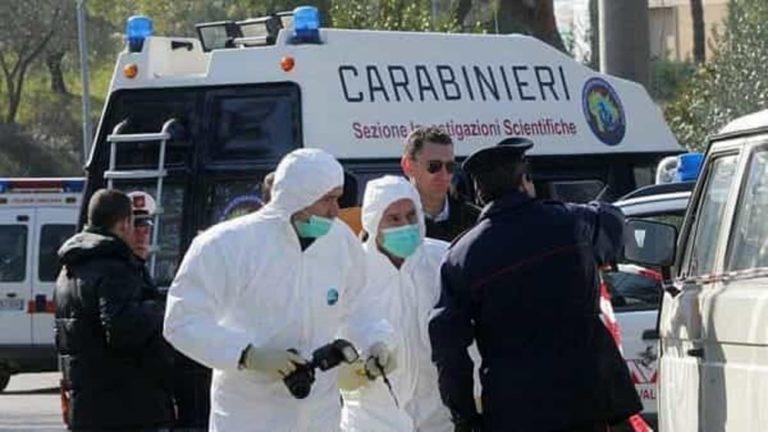 """Omicidio Norina, Fdi: """"Donne uccise da ex compagni, bisogna intervenire"""""""