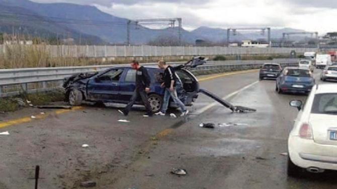 """Ergastolo per i """"carabinieri rapinatori"""" che uccisero Pasquale Prisco"""