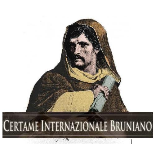 Cultura, visite guidate e messaggio anticamorra alla XVIII edizione del Certame Bruniano 2019