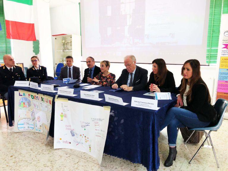 Bullismo, in Campania istituito fondo per le vittime