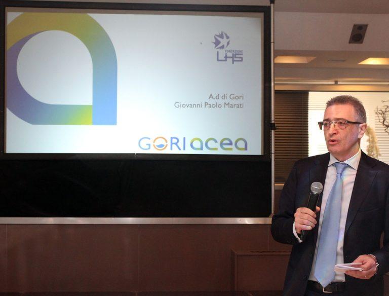 Gori, salute e sicurezza sul lavoro incontro a Torre del Greco