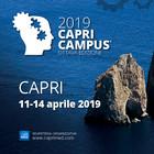 Al via l'VIII edizione del Capri Campus, quattro Focus principali su Oncologia, Ortopedia, Bronco-pneumo-allergologia e Vaccini
