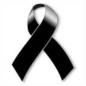 Lutto a Sant'Anastasia, morto l'imprenditore Arturo Spadaro
