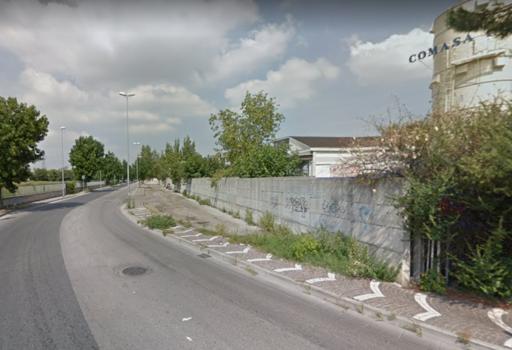 Casalnuovo. Christian Cerbone (M5S): interrogazione sulla raccolta rifiuti