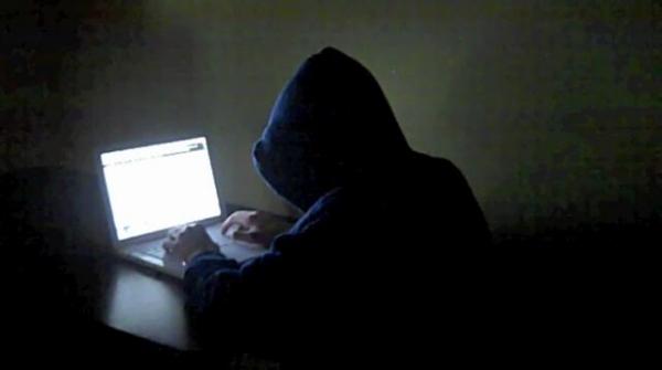 Stalker a soli 16anni, in comunità un ragazzo di Sant'Antimo