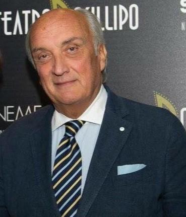 Nuovo assessore al Comune di Somma è l'architetto Stefano Prisco