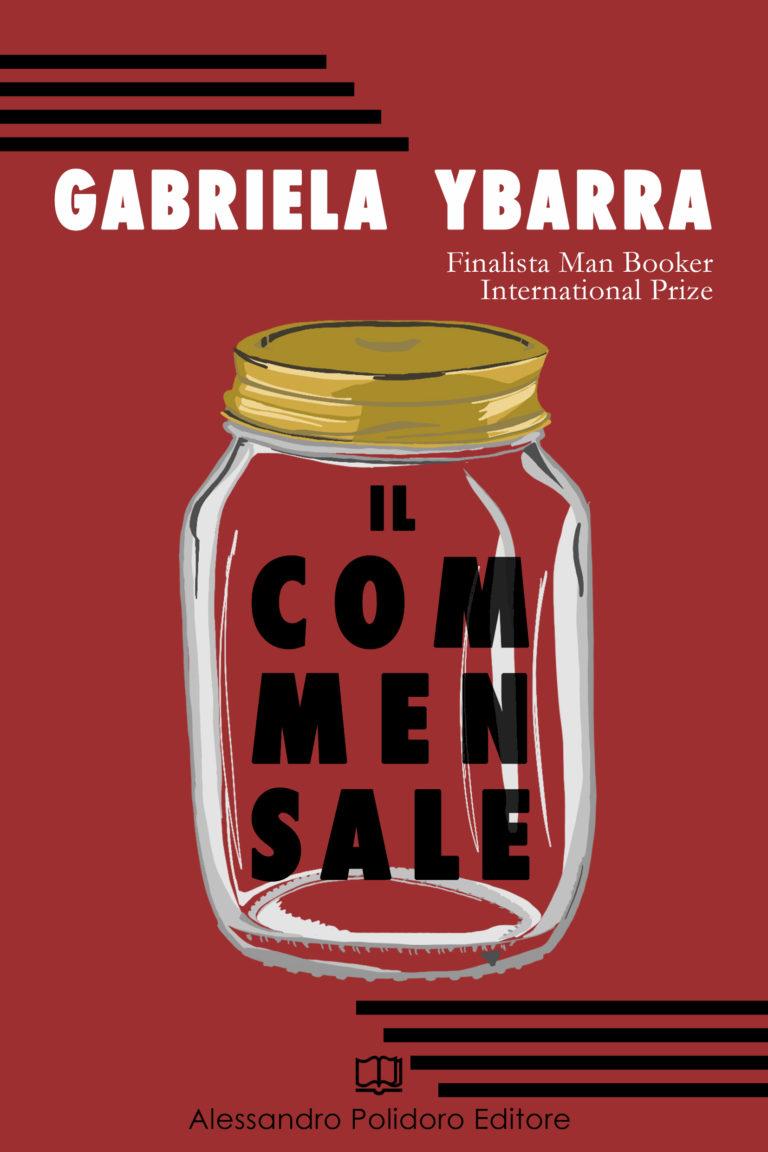 Terrorismo basco e Eta, presentazione del libro Il Commensale di Ybarra