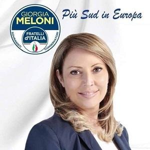 Nola. Europee, Crosetto (FdI) apre la campagna elettorale di Rescigno