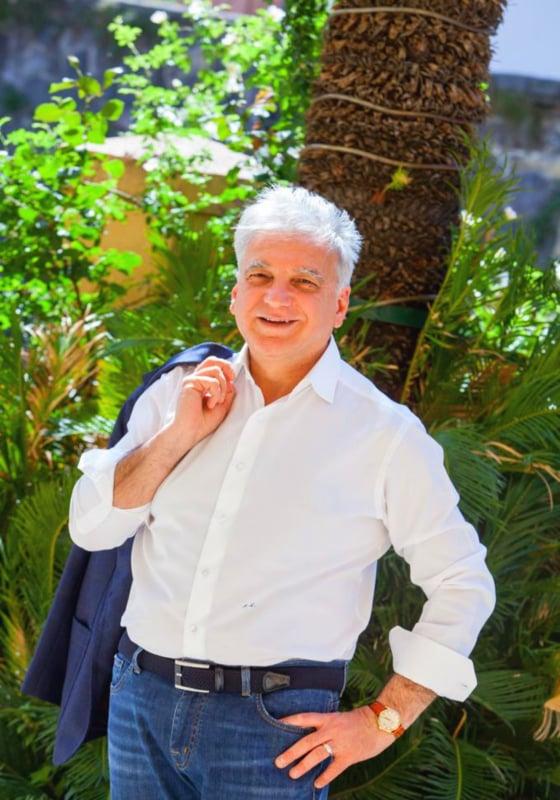 Sant'Anastasia.Plastic Free, il sindaco affida il compito a Benedetta Maiello