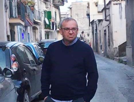 """Chiarezze e trasparenza per Sant'Anastasia"" intervista a Mario Gifuni"