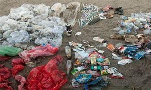 """Somma Vesuviana diventa """"Plastic free"""", il sindaco firma l'ordinanza"""