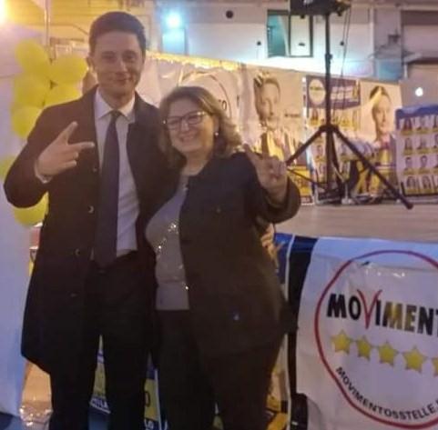 """Decadenza sindaco Pagani, Villani e Desiderio: """"Siamo vicini ai cittadini"""""""