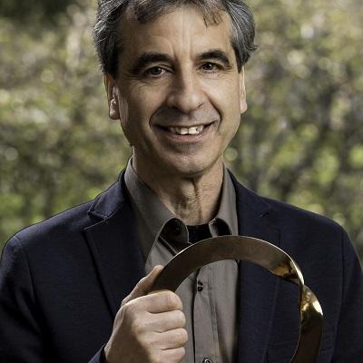 Ambiente, il premio Nobel Ercolini al Beneventano di Ottaviano