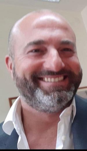 Il duro attacco degli assessori dimissionari e Consiglieri a Zinno