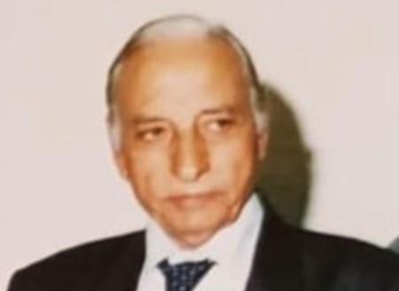 Lutto a Brusciano, morto ex vice sindaco Carmine Romano