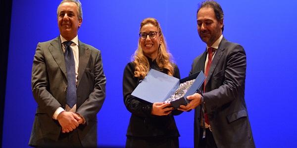 Premio Napoli c'è 2019, ecco a chi andrà il famoso riconoscimento