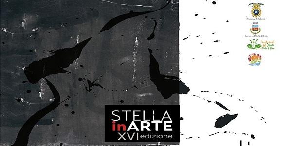 Salerno. Mostra d'arte contemporanea a Stella Cilento