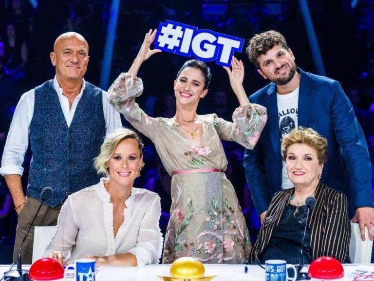 IGT ad Avellino, a settembre partecipa come pubblico: partenza da Nola