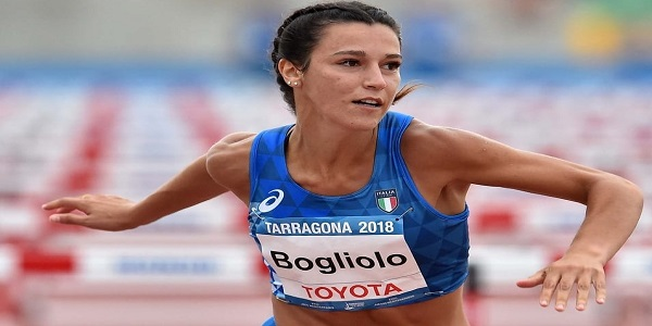 Universiade, esplode il San Paolo per l'Oro nell'atletica leggera