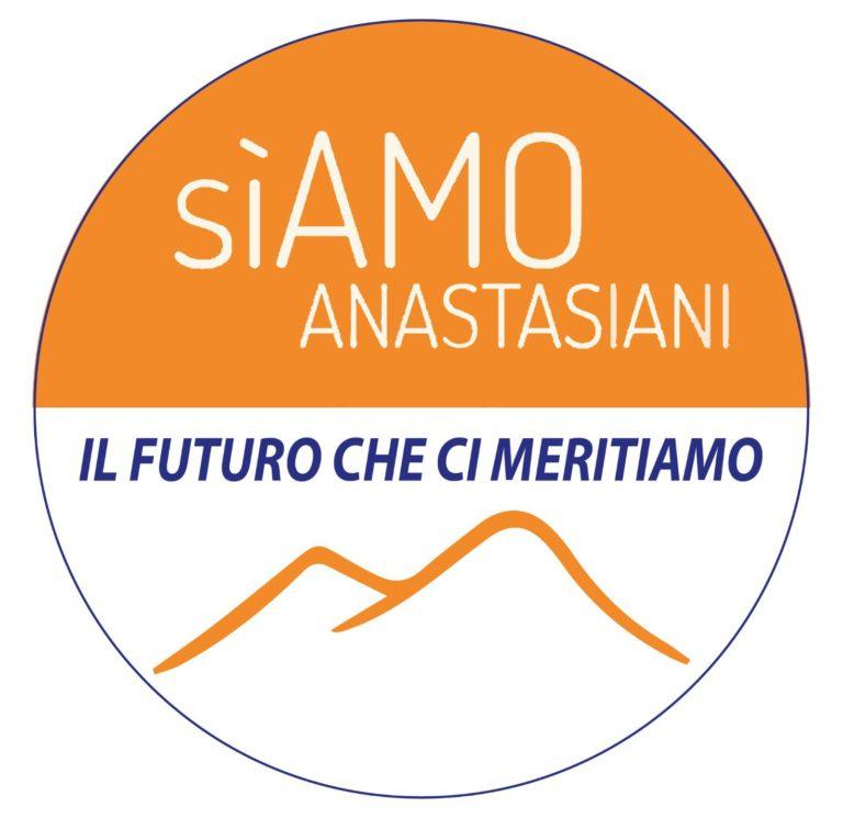 """S.Anastasia. Bonus spesa, la proposta del movimento """"siAmo Anastasiani"""""""