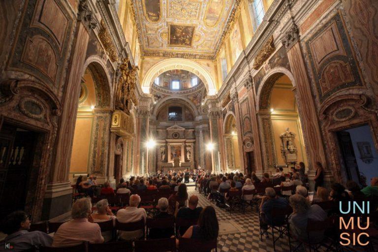 Universiade, gli eventi in programma nel week end a Napoli