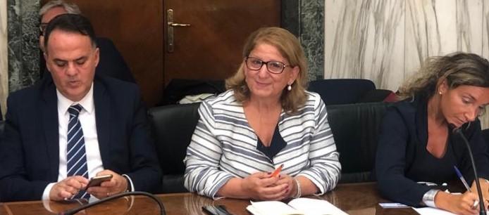 """Assunzioni bloccate Navigator, Villani dal ministro: """"Rifiuto inspiegabile"""""""