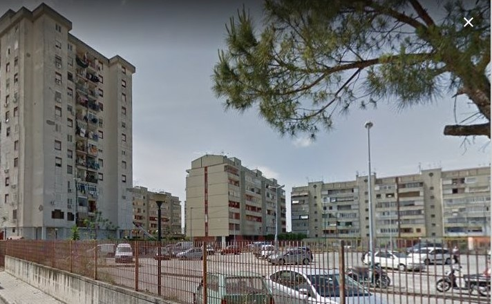 Camorra nel Conocal, arrestato il presunto killer di Nunzia D'Amico