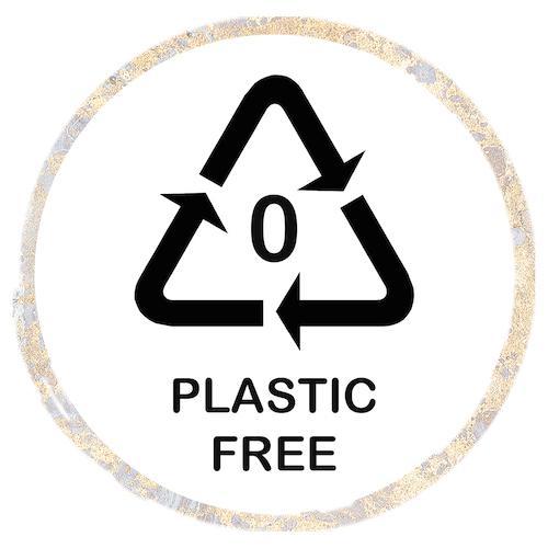 """Il Comune di S. Giuseppe Vesuviano aderisce a """"Plastic free"""""""